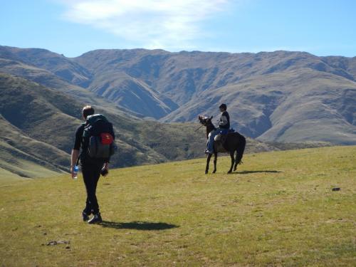champaqui trekking 01