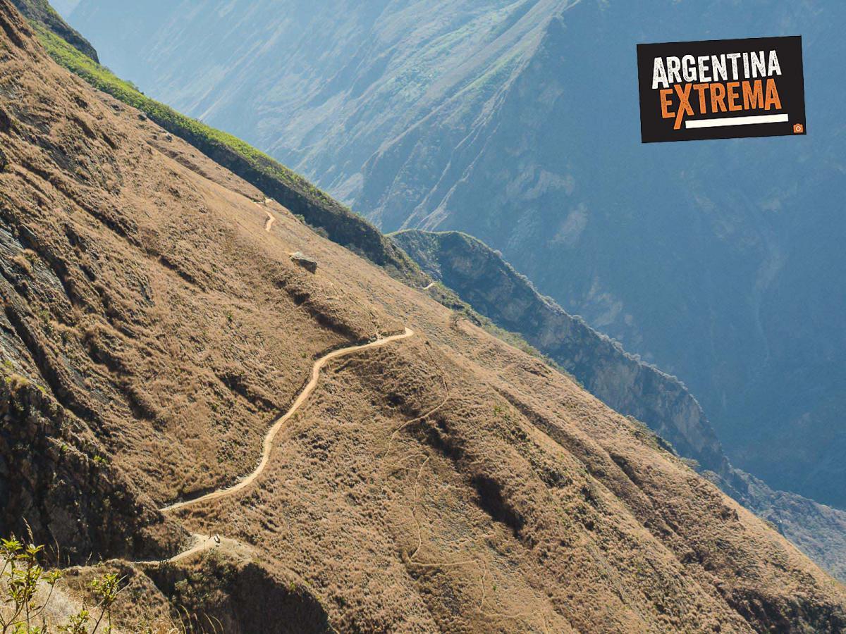 choquequirao trekking camino inca 002