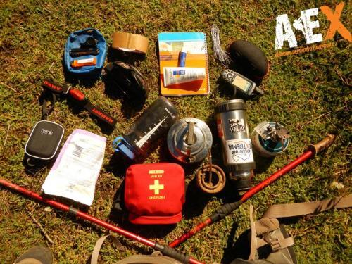 ciclo talleres practicos montanismo