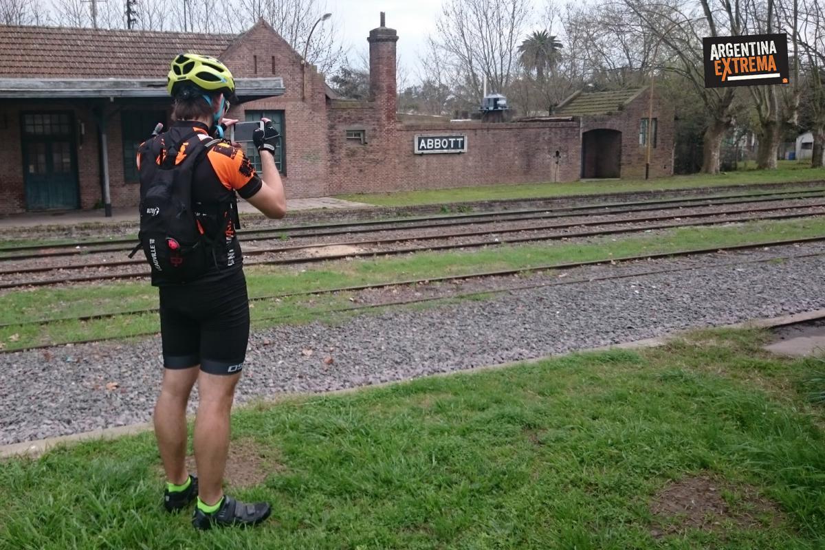cicloturismo canuelas abbott uribelarrea canuelas 122