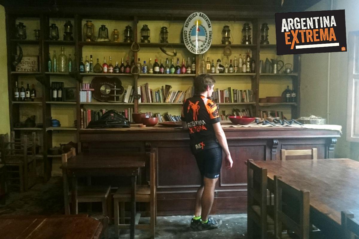 cicloturismo canuelas abbott uribelarrea canuelas 640