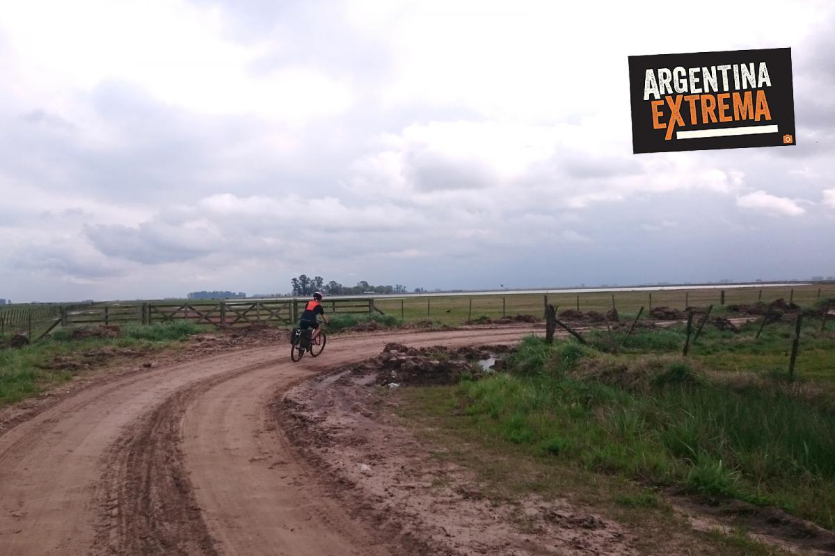 cicloturismo canuelas abbott uribelarrea canuelas 673