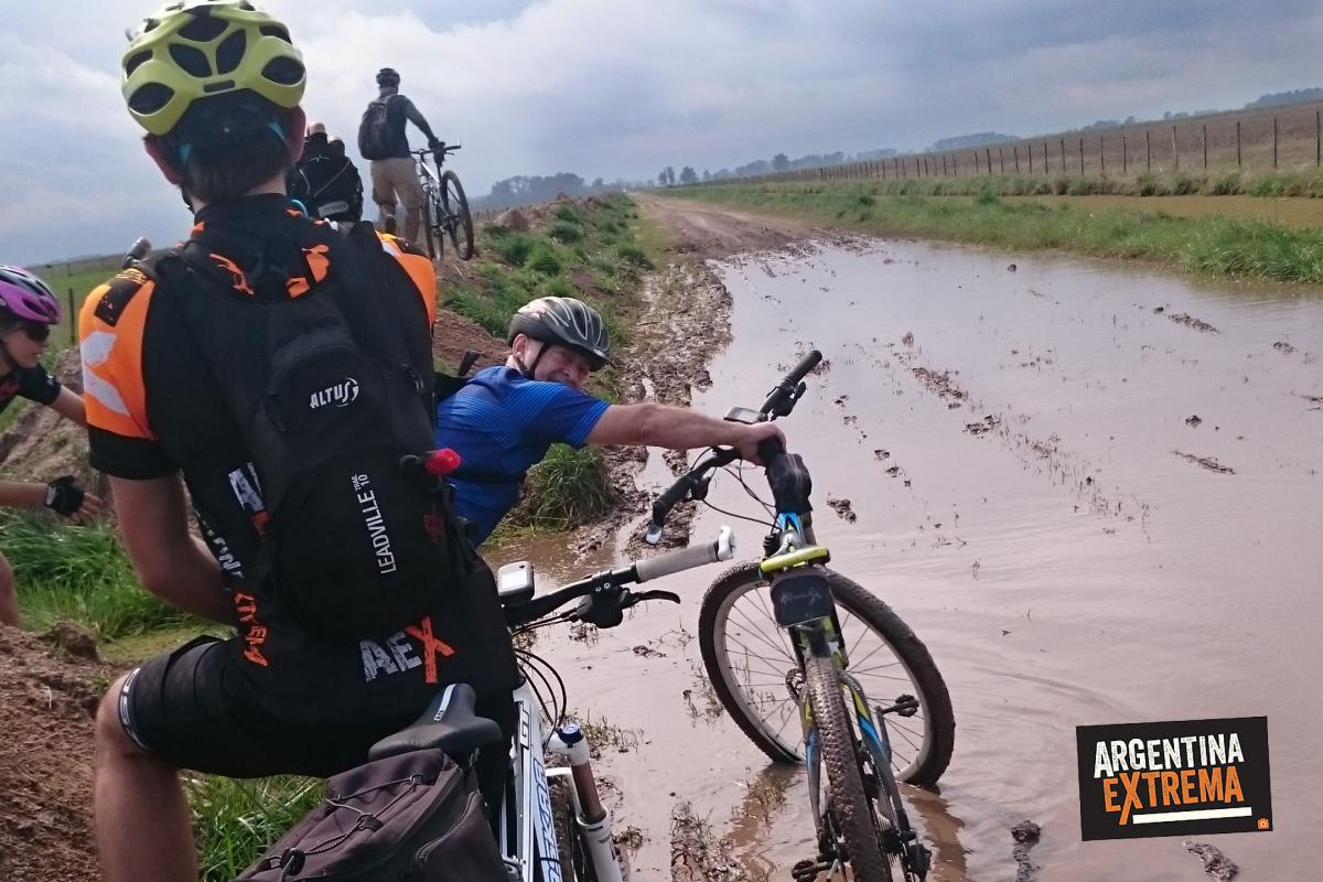 cicloturismo canuelas abbott uribelarrea canuelas 674