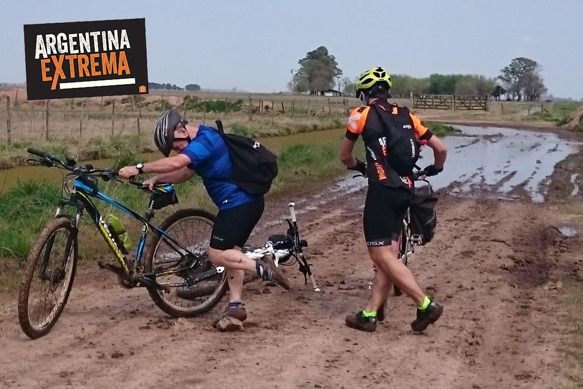cicloturismo canuelas abbott uribelarrea canuelas141