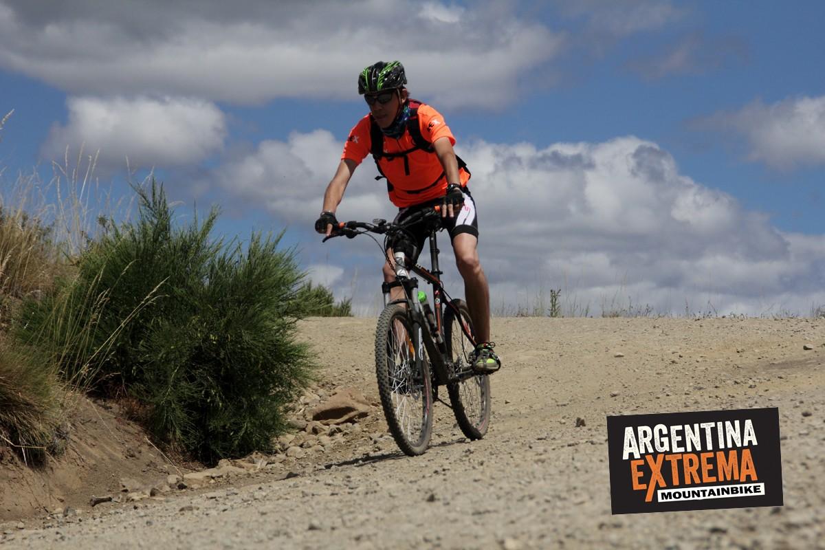 cruce de los andes en mountain bike paso pehuenche229