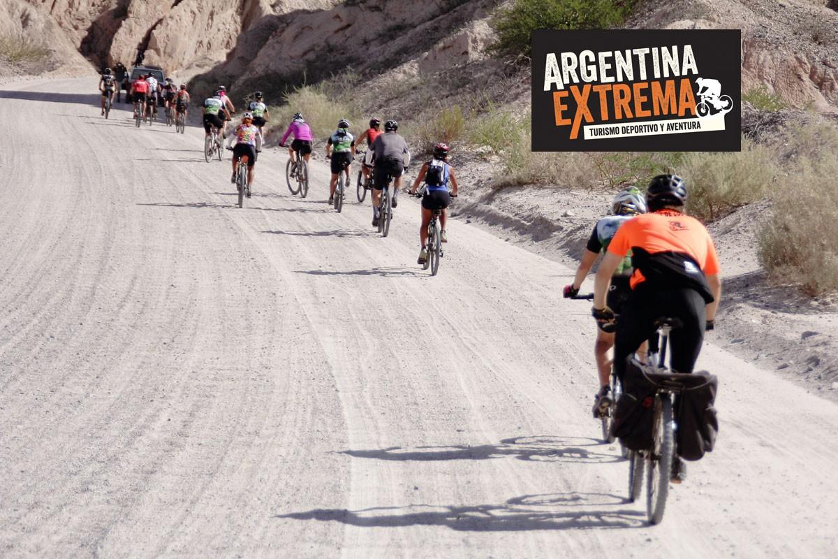cruce de los andes en mountain bike paso pehuenche947