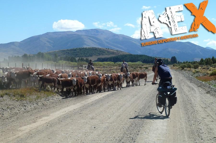 cruce de los andes en mtb malargue argentina paso vergara curico chile 001