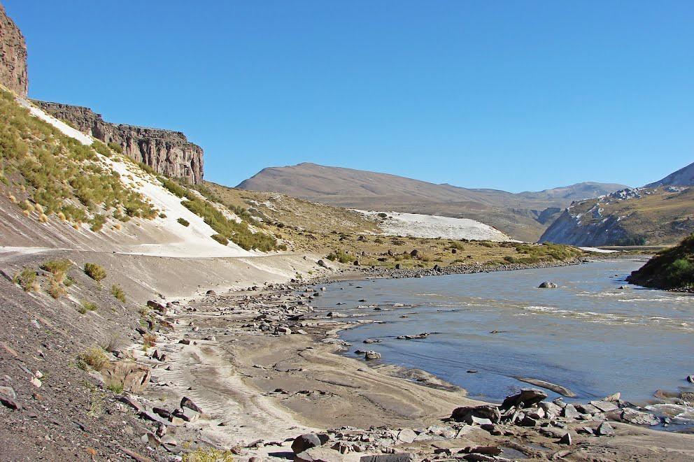 cruce de los andes en mtb malargue argentina paso vergara curico chile103