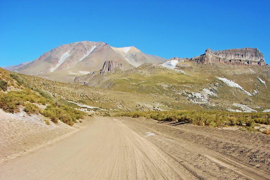 cruce de los andes en mtb malargue argentina paso vergara curico chile932