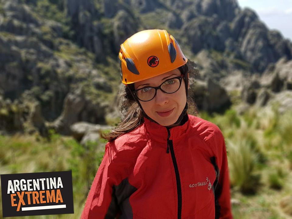 curso de escalada en roca en los gigantes cordoba 3 dias 853