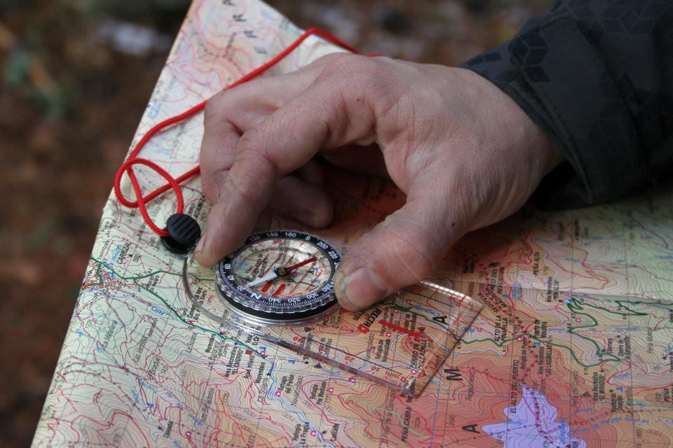 curso de orientacion cartografia y gps223