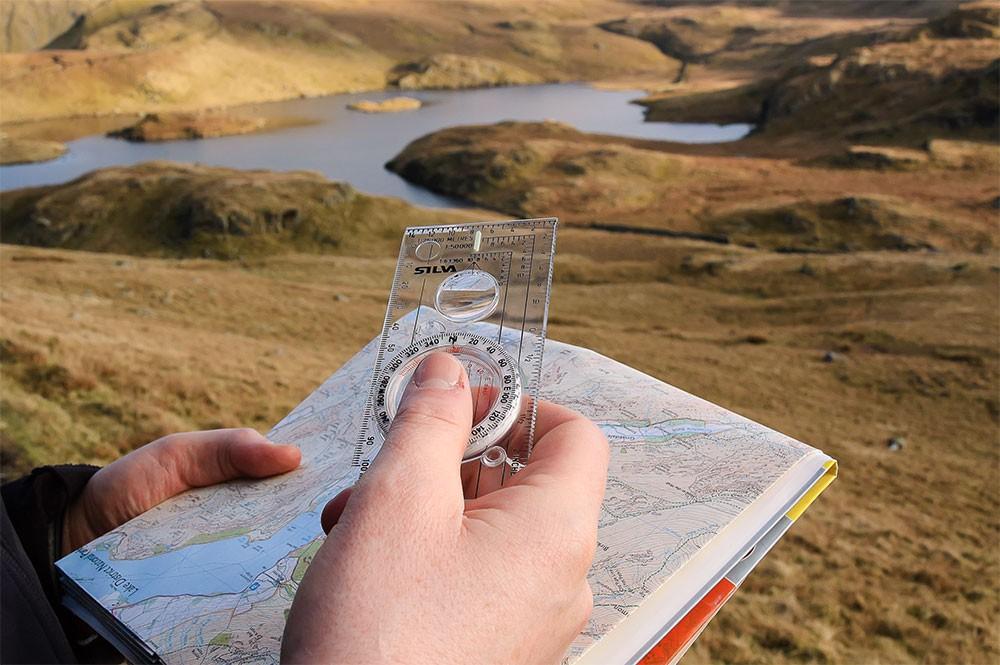 curso de orientacion cartografia y gps464