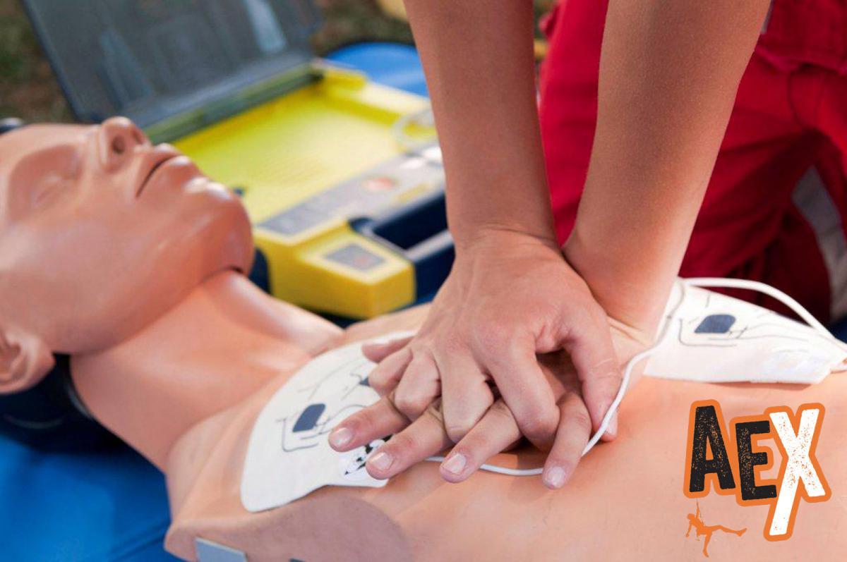 curso de primeros auxilios y rcp 002