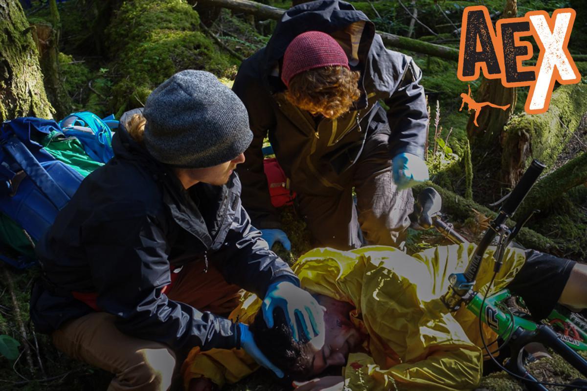 curso de primeros auxilios y rcp 005