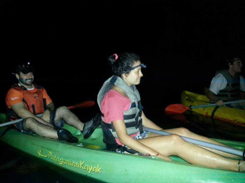 delta aventura nocturno kayaking y trekkina352