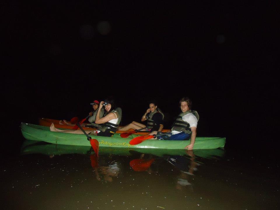 delta aventura nocturno kayaking y trekking927