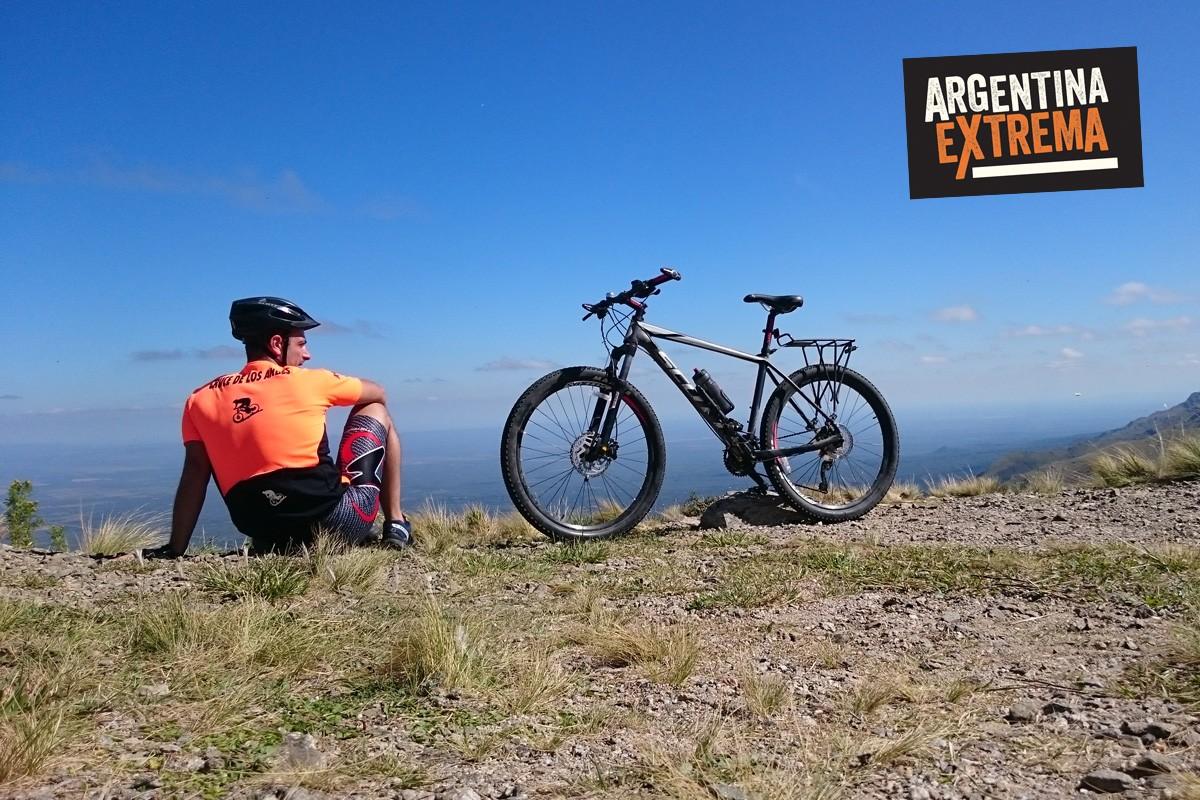 desafio sierra comechingones mtb cicloturismo 01