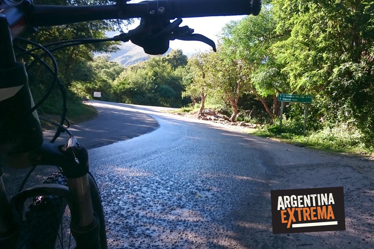 desafio sierra comechingones mtb cicloturismo 02
