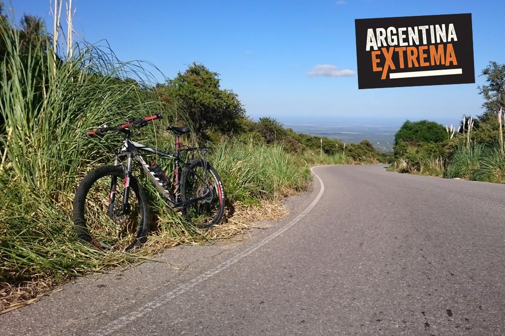 desafio sierra comechingones mtb cicloturismo 03