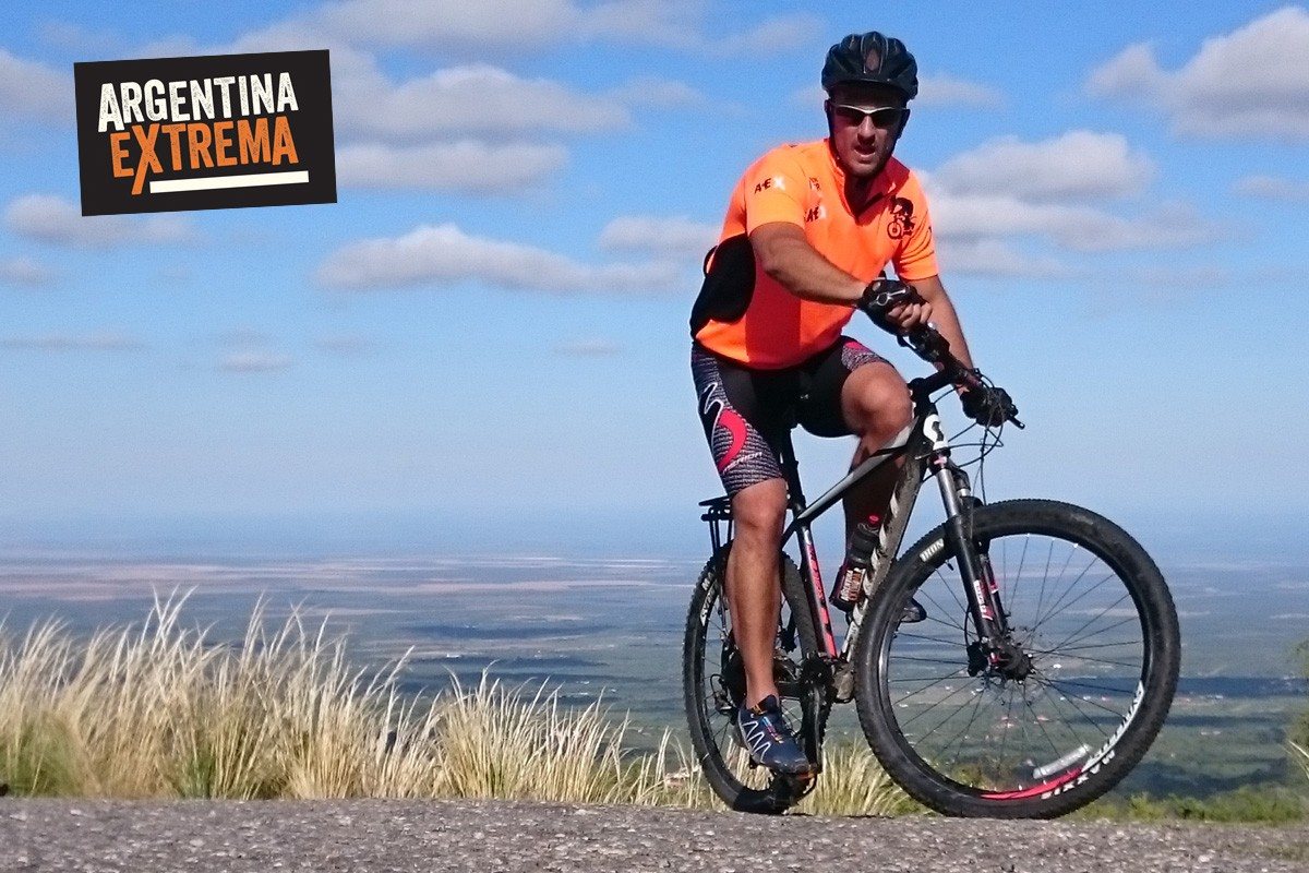 desafio sierra comechingones mtb cicloturismo 04
