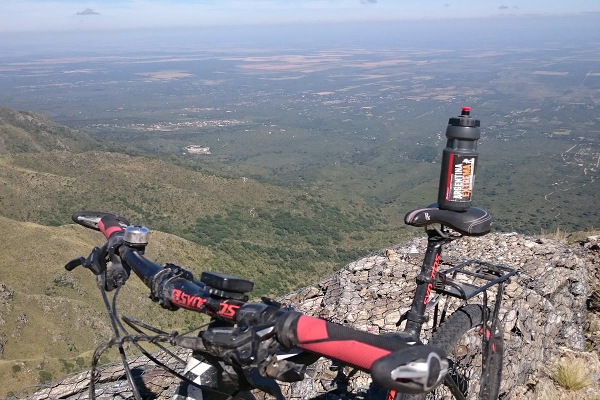 desafio sierra comechingones mtb cicloturismo 08