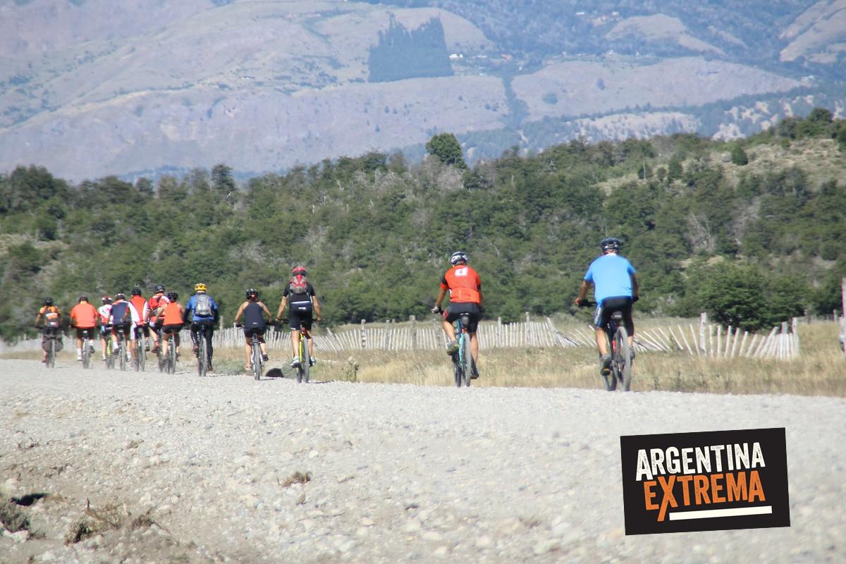 doble cruce de la cordillera de los andes en bicicleta 230 km 164