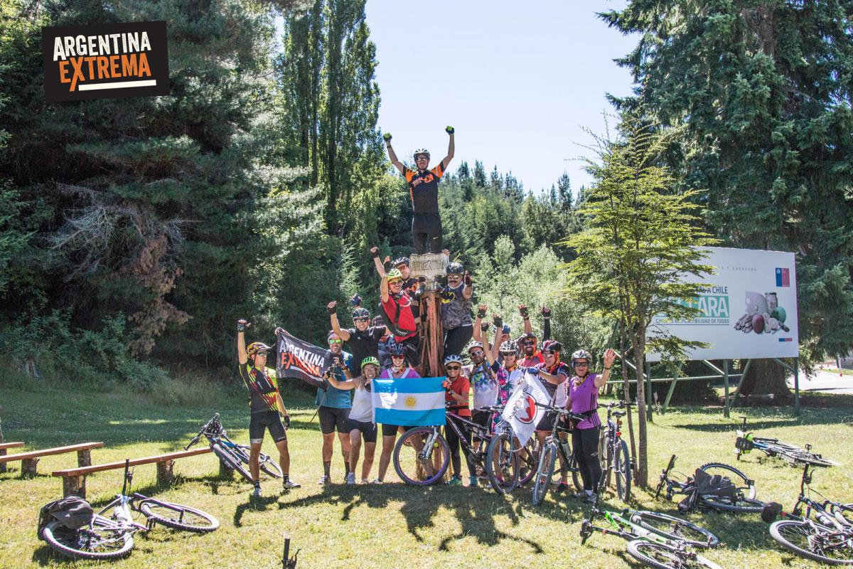 doble cruce mtb cicloturismo 01