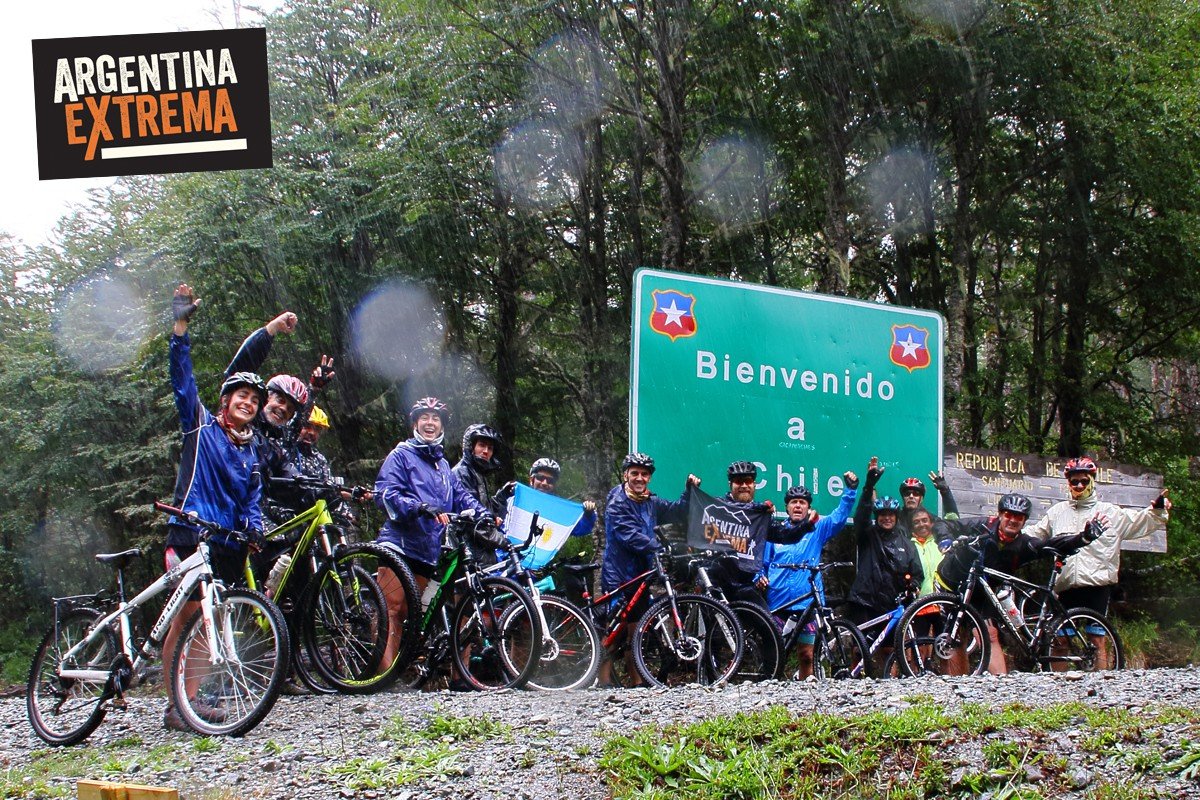 doble cruce mtb cicloturismo 06