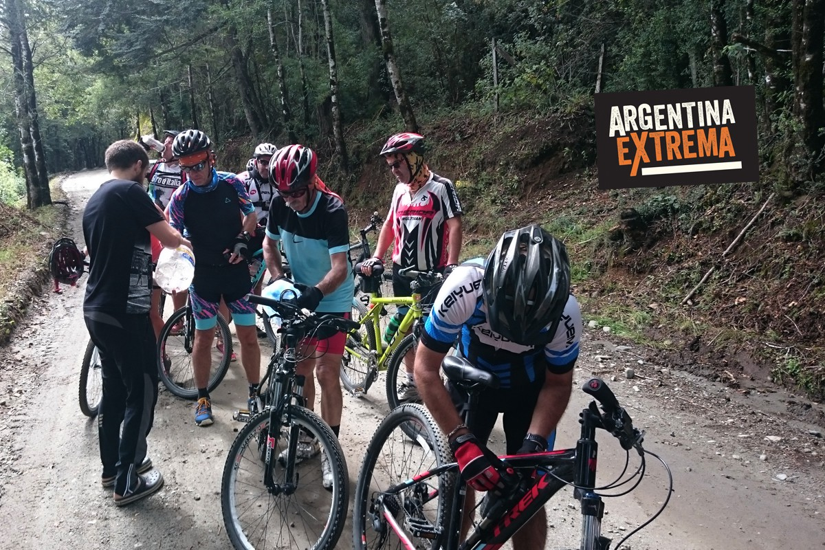 doble cruce mtb cicloturismo 07