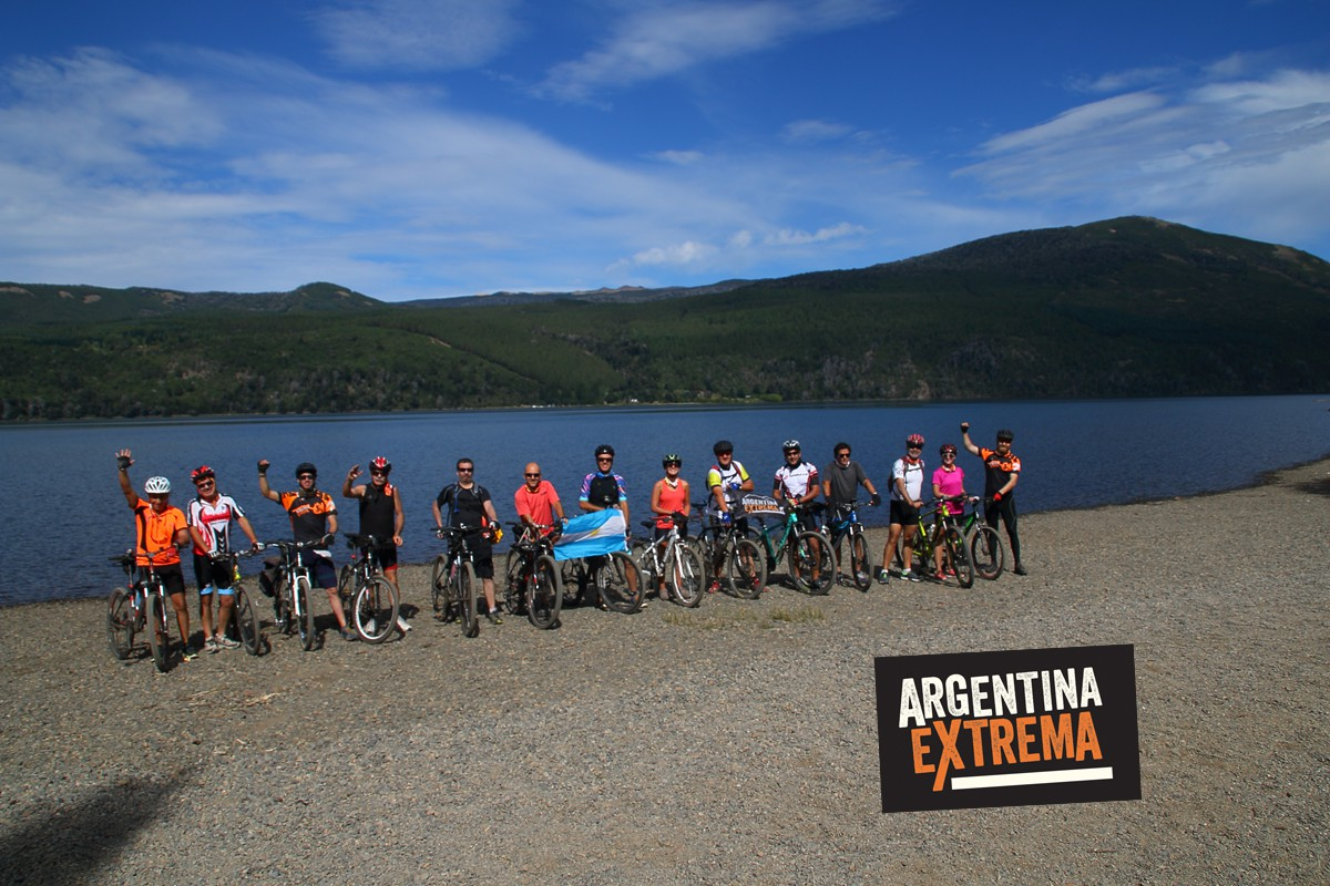 doble cruce mtb cicloturismo 08