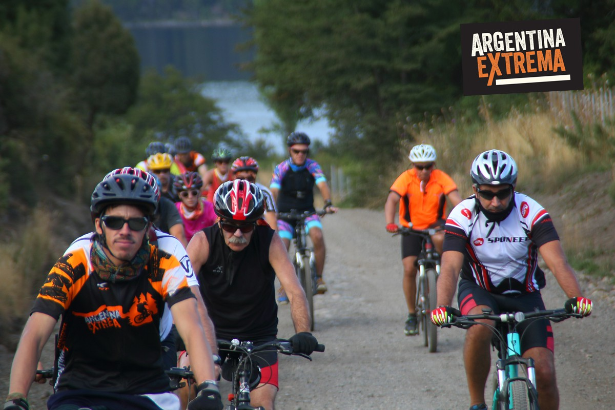doble cruce mtb cicloturismo 10