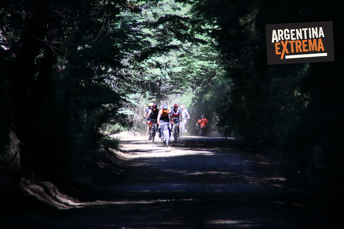 doble cruce mtb cicloturismo 11