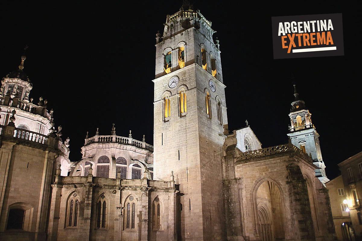 Argentina eXtrema PhotoGallery
