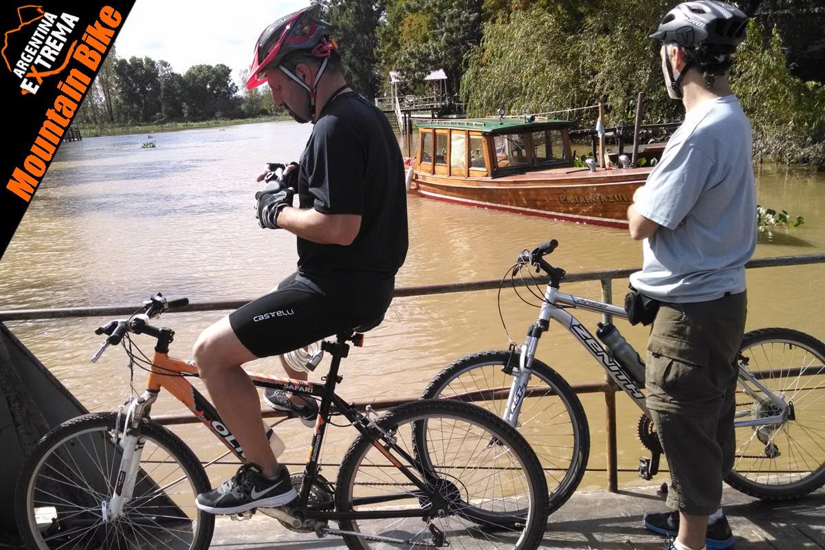 entrenamiento mtb cicloturismo 3