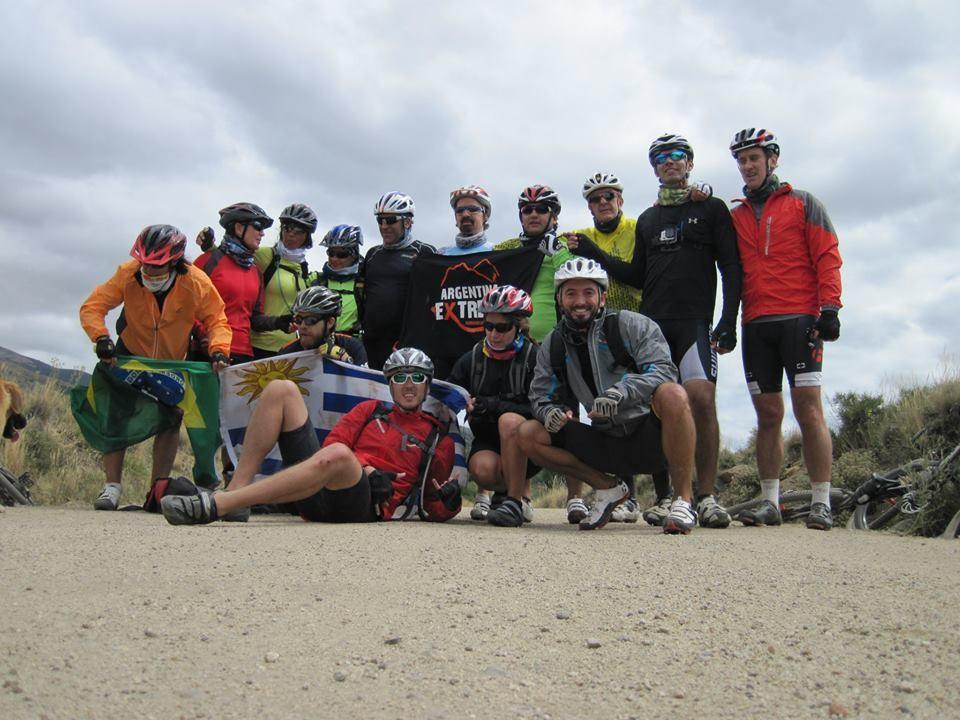 entrenamiento mtb cicloturismo 4