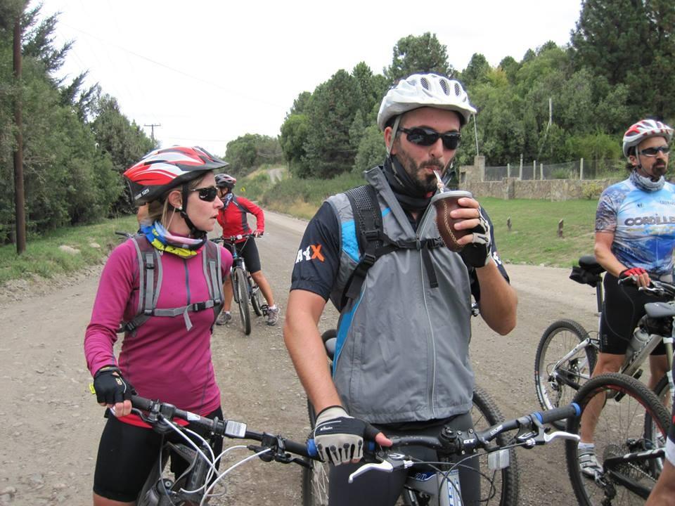 entrenamiento mtb cicloturismo 5