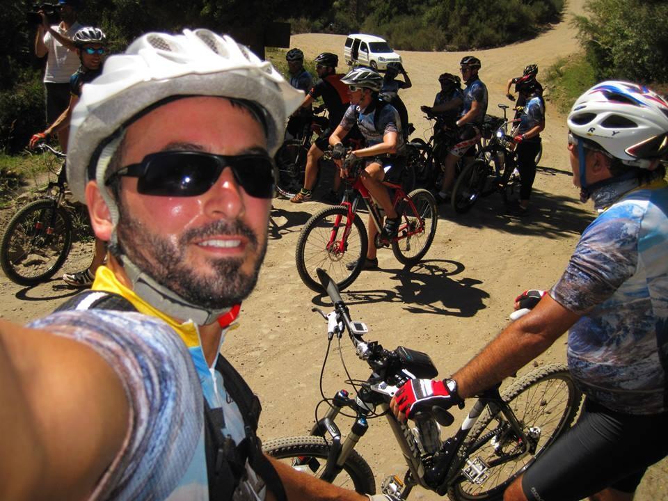entrenamiento mtb cicloturismo 6