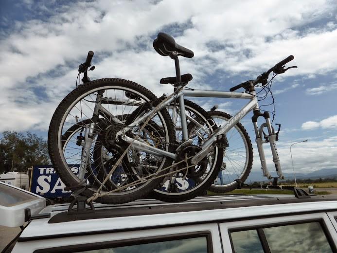 entrenamiento mtb cicloturismo 7