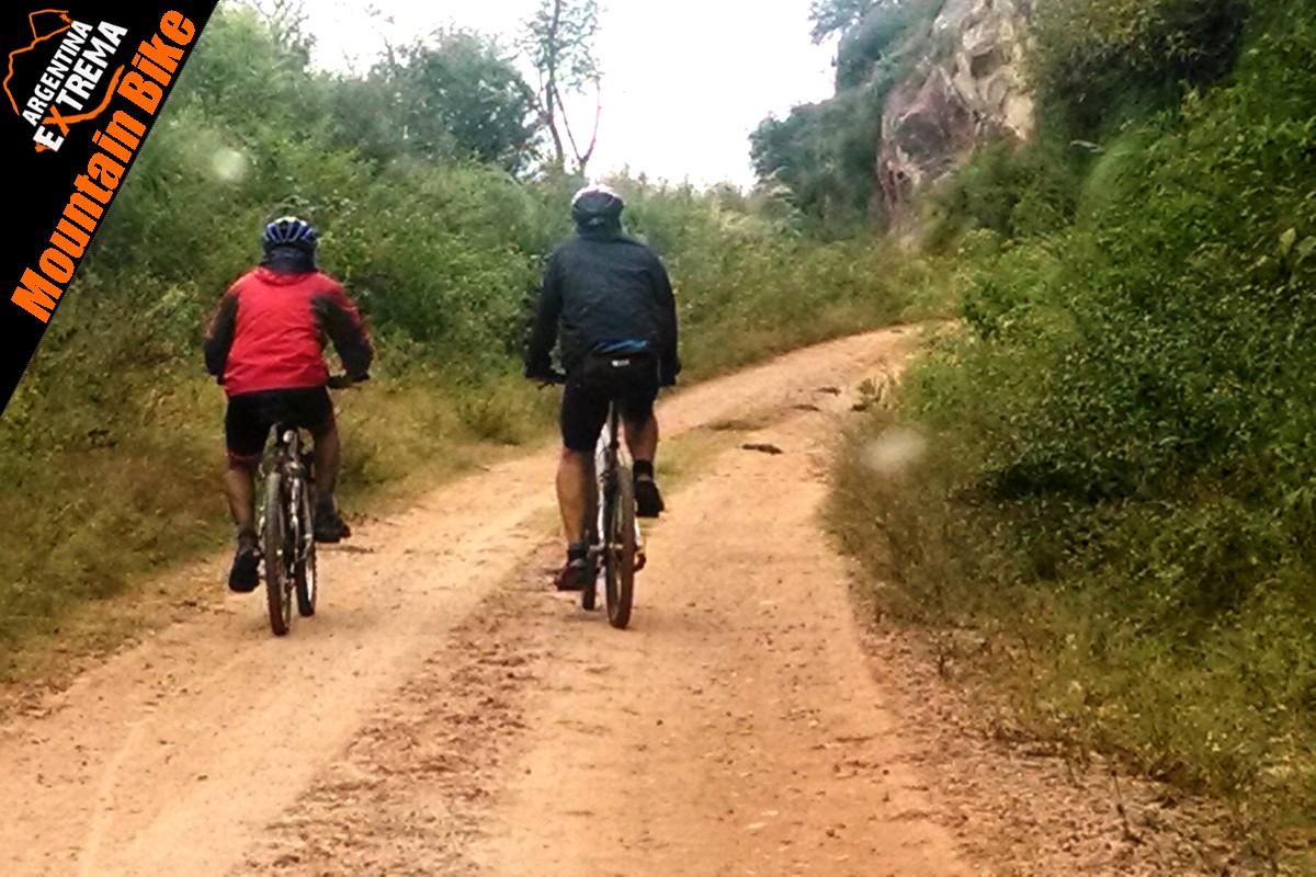 entrenamiento mtb cicloturismo 8