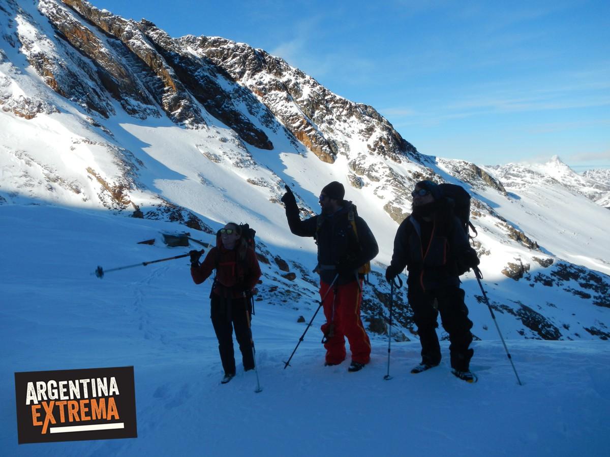 escalada nieve ushuaia 929