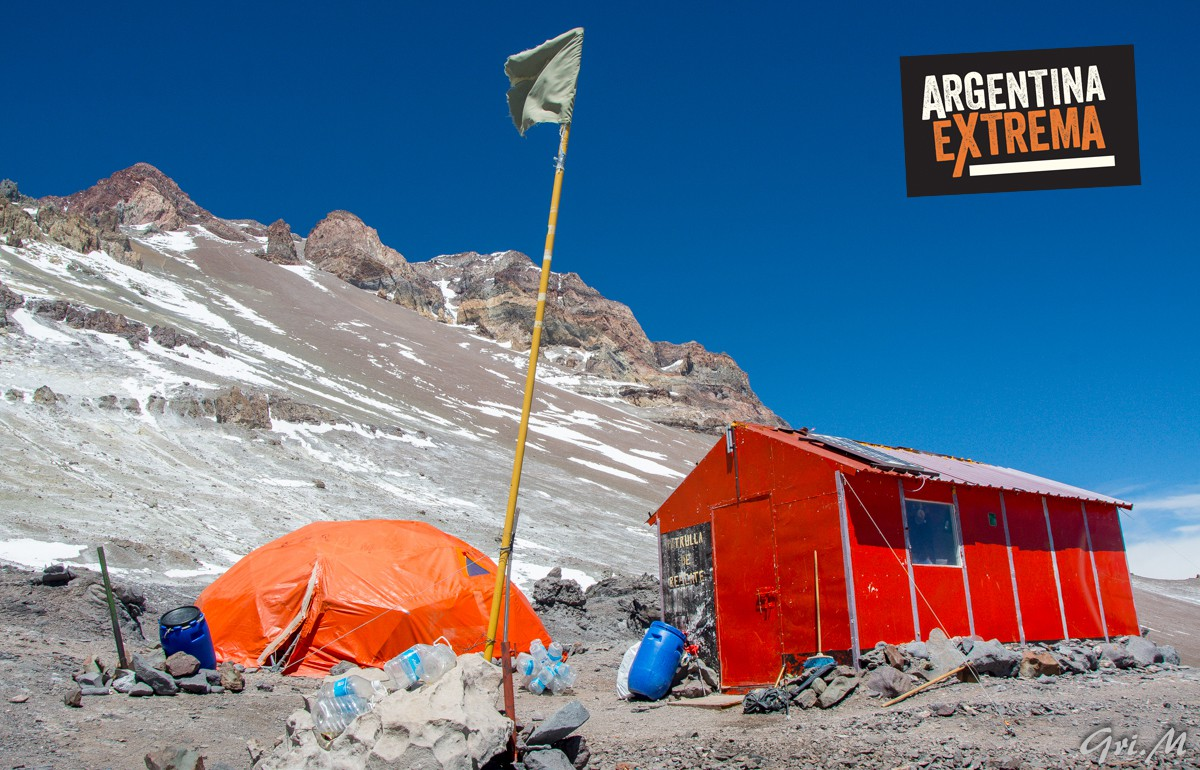 expedicion a cumbre de aconcagua por ruta 360 proyecto argentinos al aconcagua 157