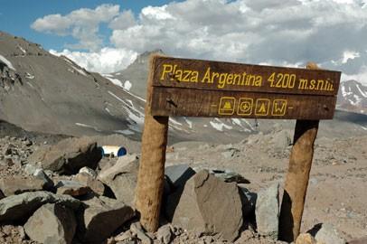 expedicion a cumbre de aconcagua por ruta 360 proyecto argentinos al aconcagua 159