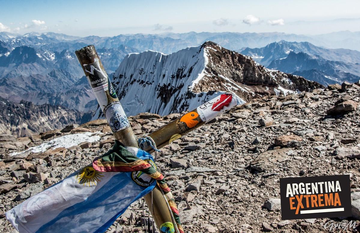 expedicion a cumbre de aconcagua por ruta 360 proyecto argentinos al aconcagua 237
