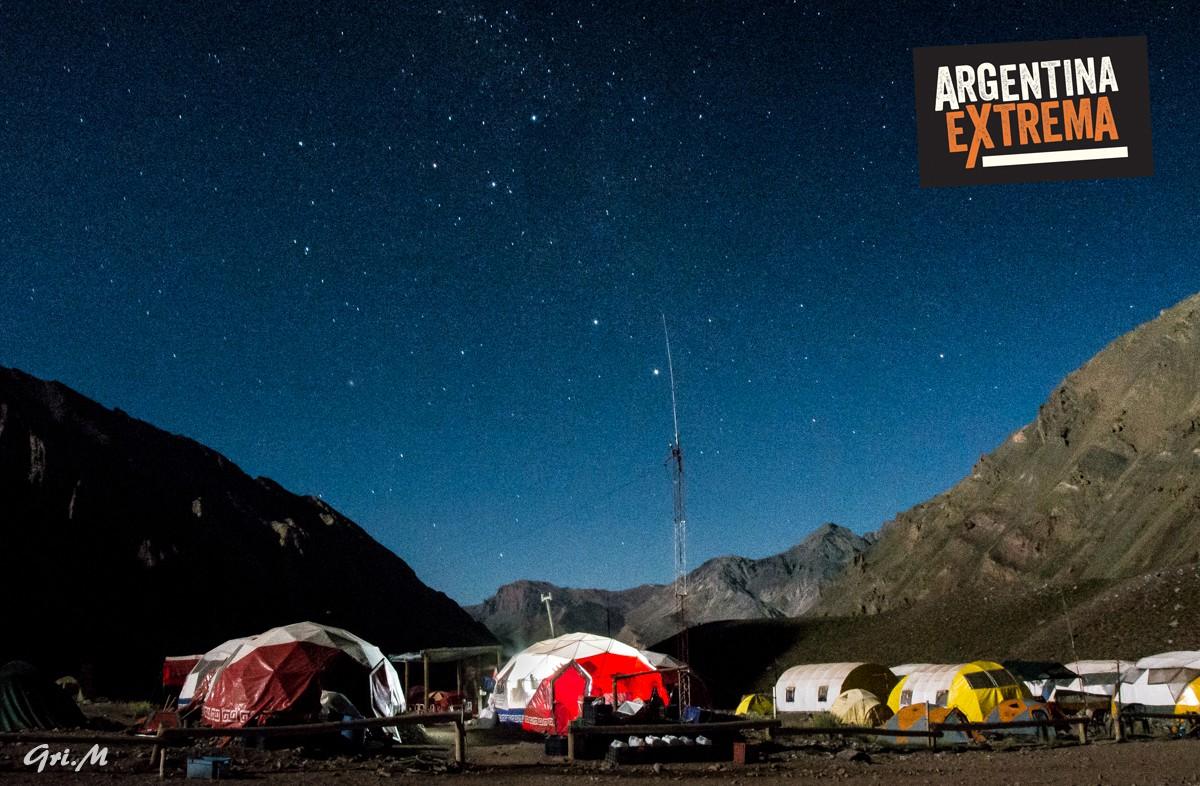 expedicion a cumbre de aconcagua por ruta 360 proyecto argentinos al aconcagua 272