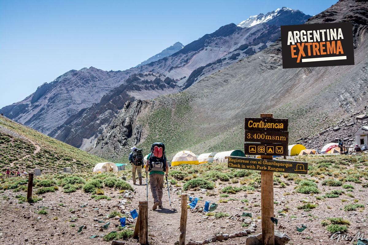 expedicion a cumbre de aconcagua por ruta 360 proyecto argentinos al aconcagua 341