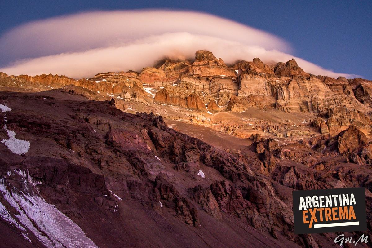 expedicion a cumbre de aconcagua por ruta 360 proyecto argentinos al aconcagua 881