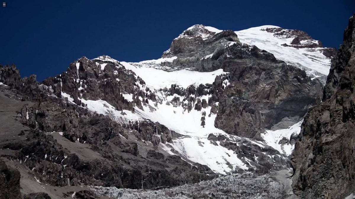 expedicion a cumbre de aconcagua por ruta 360 proyecto argentinos al aconcagua 927