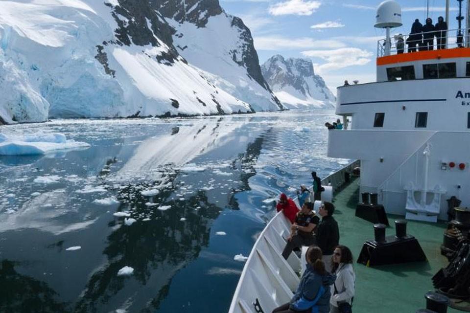 expedicion antartida 669