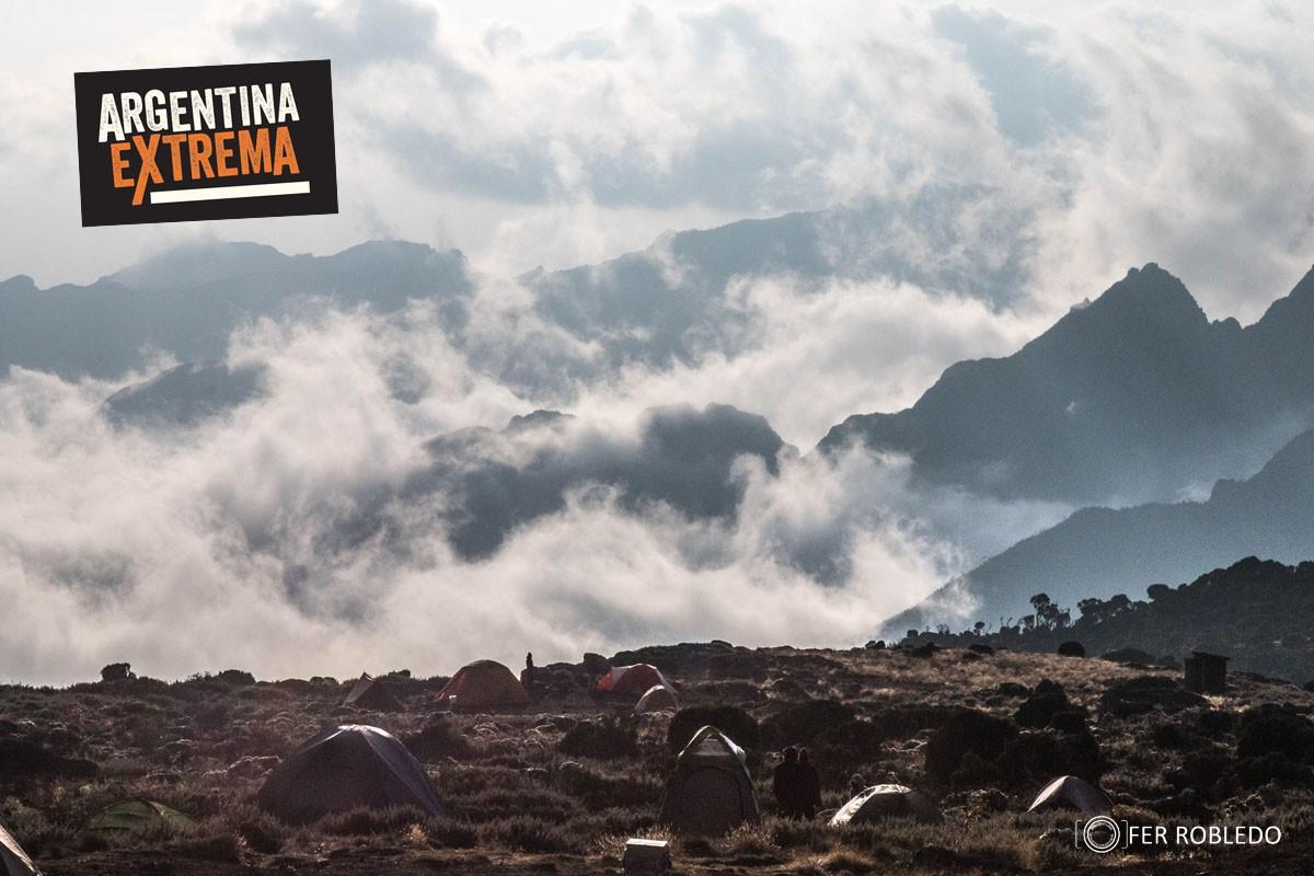 expedicion kilimanjaro africa 256