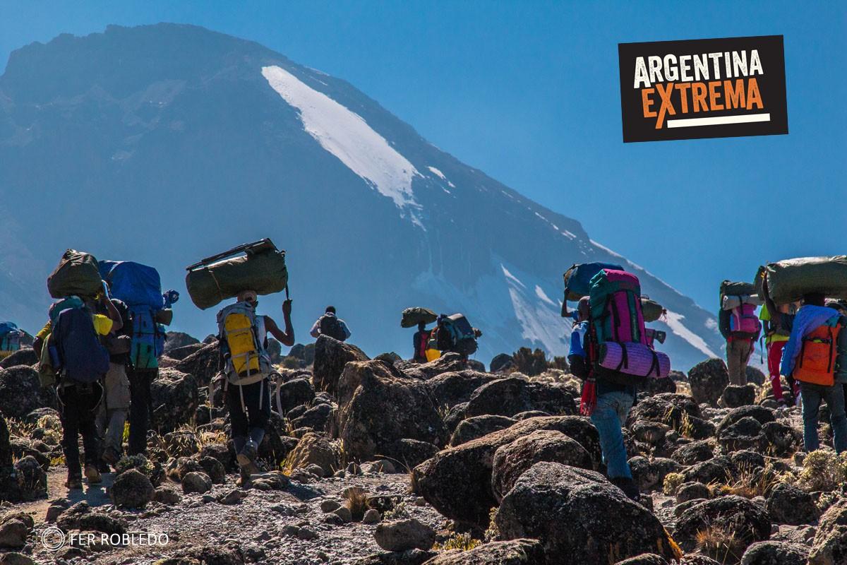 expedicion kilimanjaro africa 297